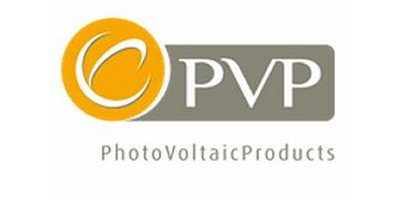 PV Products GmbH