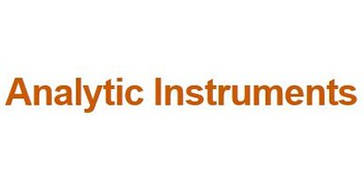 Analytic Instruments