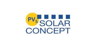 PV5 Solarconcept GmbH