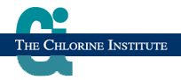 The Chlorine Institute Inc. (CI)