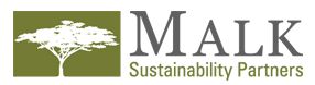 Malk Sustainability Partners