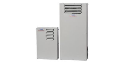 Model A2AC040  - Air to Air Heat Exchanger