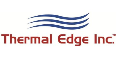 Thermal Edge Inc.