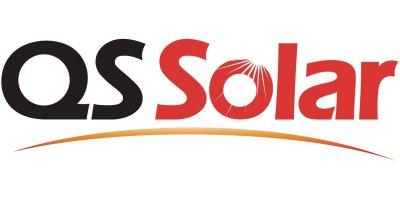 QS Solar