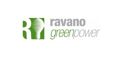 Ravano Green Power Srl