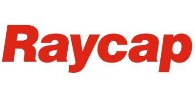 Raycap GmbH