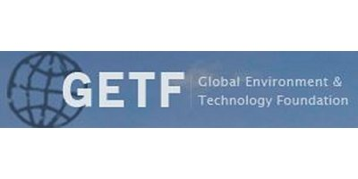 Global Environment & Technology Foundation (GETF)