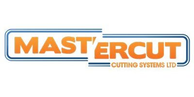Mastercut Cutting Systems