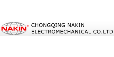 Chongqing Nakin Electromechanical Co., Ltd