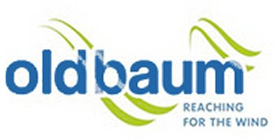 Oldbaum Services Limited