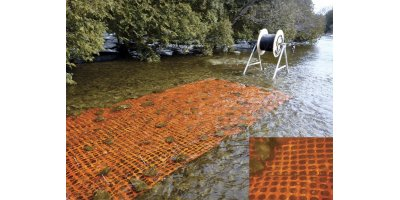 Distributed Temperature Sensing Technology for Stream Monitoring - Water and Wastewater