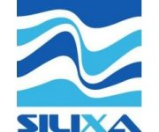 Silixa Ltd named as finalist in World Oil Awards 2013
