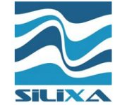 Silixa enters into strategic partnership with WellDog covering fibre optic installation work in North  America and Australia