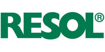 Resol GmbH
