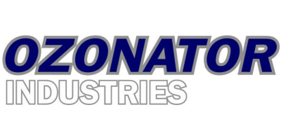 OZONATOR Industries Limited