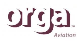 Orga BV