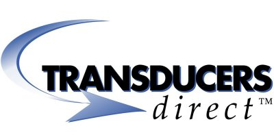 Transducers Direct. LLC