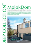 Molok Domino Brochure