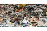 Evaporation technology for waste industry - Waste and Recycling - Municipal Waste