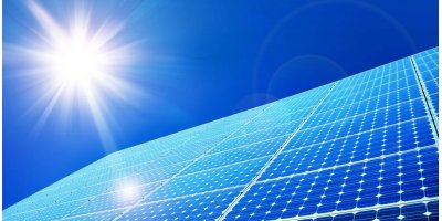 Evaporation technology for photovoltaic & microelectronics industries - Energy - Solar Power