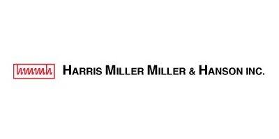 Harris Miller Miller & Hanson Inc. (HMMH)