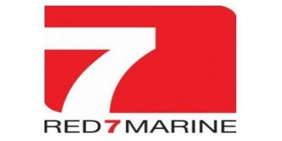 Red7Marine - Project Development