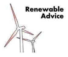 Renewable Advice Ltd