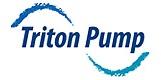 Triton Pump