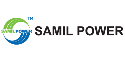 Samil Power Co., Ltd.