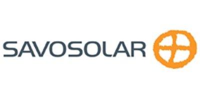 Savo-Solar Oy