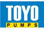Toyo Pumps North America