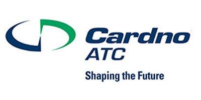 ATC Associates Inc.