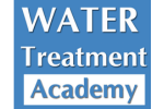 Water Treatment Academy - TechnoBiz Communications Co., Ltd.