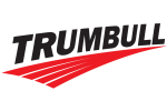 Trumbull Industries