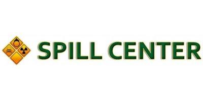 Spill Center, Inc.