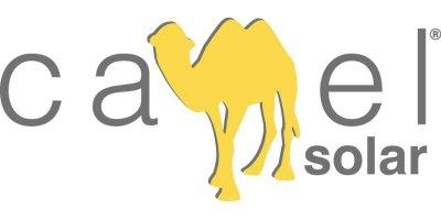 Camel Solar