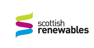 Scottish Renewables Forum