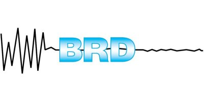 BRD Noise and Vibration Control, Inc.