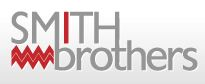 Smith Brothers (Contracting) Ltd