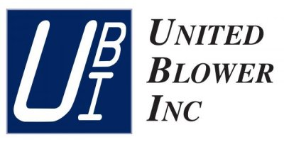 United Blower, Inc. (UBI)