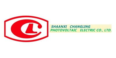 Shaanxi Changling Photovoltaic Electric Co., Ltd