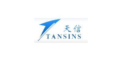Shandong Tansins Photovoltaic New Energy Co., Ltd.