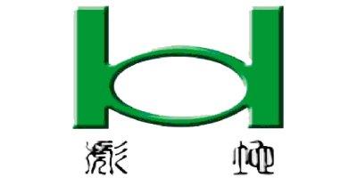 Shanghai Biaodi Industry Co., Ltd.