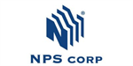 Spilfyter - NPS Corporation
