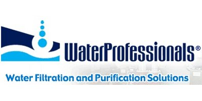 WaterProfessionals
