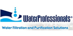 WaterProfessionals® Service Option