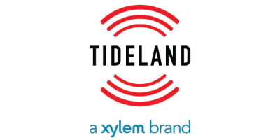 Tideland Signal Corporation - a Xylem Brand