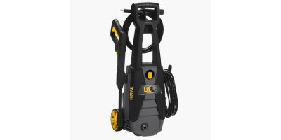 BE - Model 1500-1700 PSI - Pressure Washers