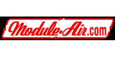 Genuine Module Air company