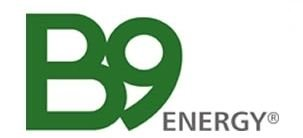 B9 Energy Group